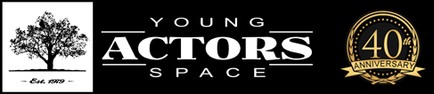 Young Actors Space